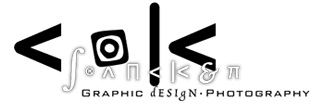 Designer | Photographer